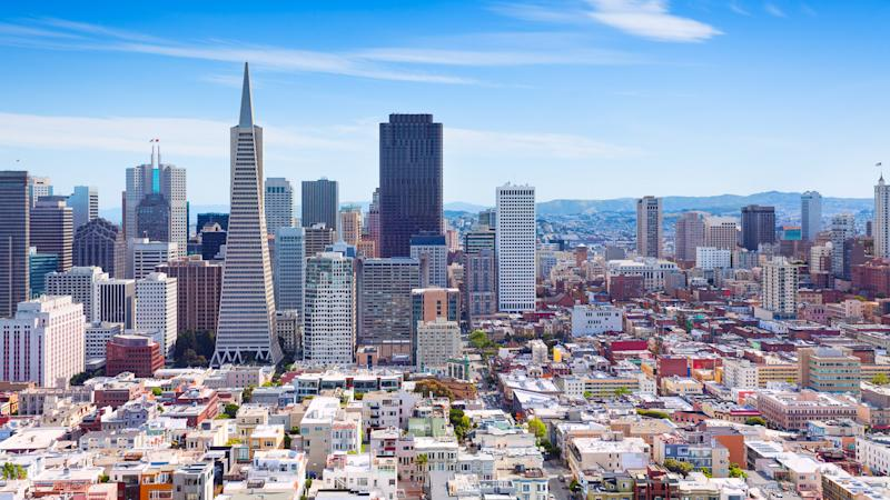 San Francisco, California, FHA, insurance, real estate, homebuyers, foreclosure, single-family, home median price, mortgage, down payment