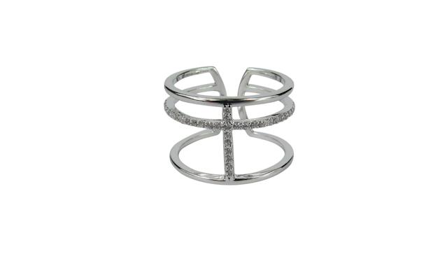"<p>Salma ring, $45, <a href=""https://julessmithdesigns.com/collections/rings/products/salma-ring"" rel=""nofollow noopener"" target=""_blank"" data-ylk=""slk:julessmithdesigns.com"" class=""link rapid-noclick-resp"">julessmithdesigns.com</a> </p>"