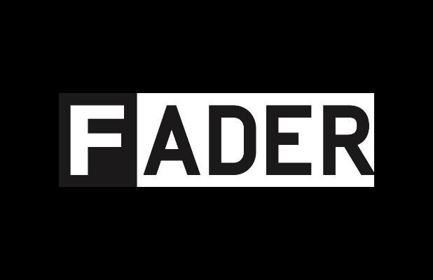 The Fader President Andy Cohn Suspended After Content Head Fired Amid Misconduct Accusations