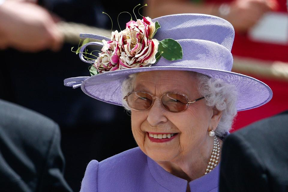 Royal Warrant holders: Where the Queen gets her goods and how to shop the labels