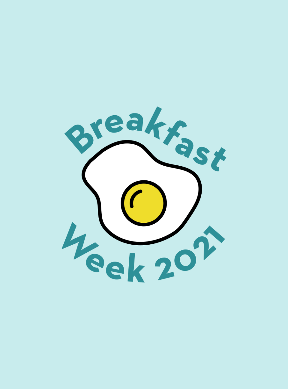 "<p>Our Ultimate Breakfast Guide Is Here</p><p><a class=""link rapid-noclick-resp"" href=""https://www.goodhousekeeping.com/breakfast-week/"" rel=""nofollow noopener"" target=""_blank"" data-ylk=""slk:READ MORE"">READ MORE</a></p>"