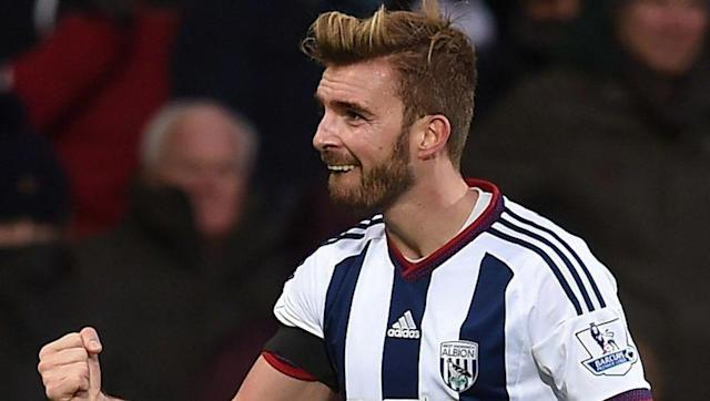 <p>Although there are currently several first team players on the West Brom injury list, newly appointed manager Alan Pardew is expecting some quick respite from that problem.</p> <br><p>Pardew says that both Chris Brunt and Matty Phillips could return when The Baggies face Swansea on Saturday, and he is also hopeful of having James Morrison, Nacer Chadli and Craig Dawson back at some point during the Christmas period.</p> <br><p>One player there is more uncertainty around is Gareth Barry, with no date yet set on when he may return from a thigh strain.</p>