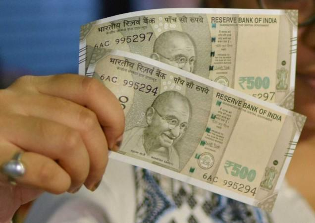 pay commission, annual increment rate, 7th pay commission, central govt employees