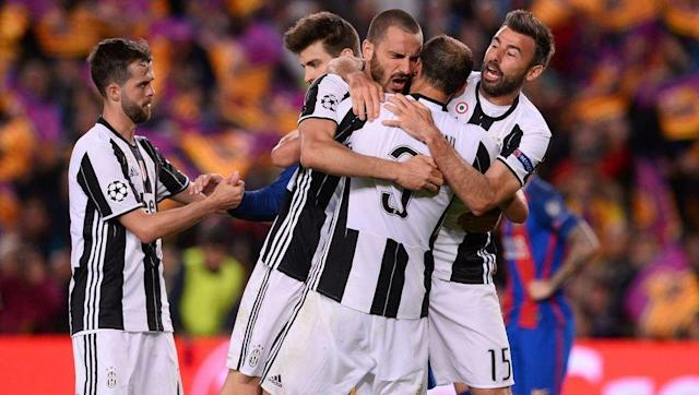 <p>As poor as Barcelona were at times during the two legs, Juventus were masterful. Whilst they showed a great attacking threat in Turin last week, the performance at the Camp Nou was an absolute masterclass in defending. </p> <br><p>Well organised, strong in their tackles and rarely out of position, the Bianconeri's defensive showing was textbook 'Italian' and explains why they have not conceded a goal in over 500 minutes of Champions League football.</p> <br><p>For some, the Old Lady's resilient display may have been a little boring, but for anyone who appreciates the art of defending then they would surely agree that the Serie A leaders were a joy to watch. </p>