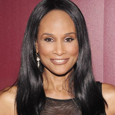 "<div class=""caption-credit""> Photo by: Jamie McCarthy/WireImage</div><div class=""caption-title"">Beverly Johnson</div><b>Beverly Johnson</b> <br> 2012 <br> <br> <b>More from Marie Claire:</b> <br> <p>  <a rel=""nofollow"" href=""http://www.marieclaire.com/health-fitness/news/body-secrets?link=rel&dom=yah_life&src=syn&con=blog_marieclaire&mag=mar"" target=""_blank"">12 Celebrity Body Secrets</a> </p> <p>  <a rel=""nofollow"" href=""http://www.marieclaire.com/career-money/advice/career-building-tips?link=rel&dom=yah_life&src=syn&con=blog_marieclaire&mag=mar"" target=""_blank"">10 Tips To Climb To The Top of Your Career</a> </p> <p>  <a rel=""nofollow"" href=""http://www.marieclaire.com/hair-beauty/how-to/look-good-in-photos?link=rel&dom=yah_life&src=syn&con=blog_marieclaire&mag=mar"" target=""_blank"">How to Look Great in Every Photo</a> </p>"