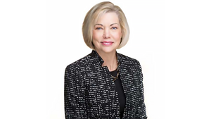 Micron Technology, Inc, an industry leader in innovative memory and storage solutions, today announced the appointment of Lynn Dugle to its board of directors. Dugle has more than 30 years of experience in the defense, intelligence and high-tech industries.