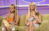 """<p><strong>When was it on?</strong> The show ran for five seasons on Fox (2003–2005) and E! (2006–2007).</p><p><strong>What's it about? </strong>It's the show that blessed us with Nicole Richie and Paris Hilton, and we have never been the same since. The show followed the two socialites as they were taken from the comfort of their lives in Beverly Hills and put into rural environments and given manual jobs, all to comedic effect. </p><p><strong>What's the best season to watch as a beginner</strong>? Season 2, the """"Road Trip"""" season, is end-to-end hilarious.</p><p><strong>Where can I watch it?</strong> The entire show is available to watch on <a href=""""https://www.amazon.com/The-Simple-Life-Season-1/dp/B000RYKNE2?tag=syn-yahoo-20&ascsubtag=%5Bartid%7C10063.g.34945598%5Bsrc%7Cyahoo-us"""" rel=""""nofollow noopener"""" target=""""_blank"""" data-ylk=""""slk:Amazon"""" class=""""link rapid-noclick-resp"""">Amazon</a>.</p><p><a class=""""link rapid-noclick-resp"""" href=""""https://www.amazon.com/The-Simple-Life/dp/B07MBQTBSY?tag=syn-yahoo-20&ascsubtag=%5Bartid%7C10063.g.34945598%5Bsrc%7Cyahoo-us"""" rel=""""nofollow noopener"""" target=""""_blank"""" data-ylk=""""slk:watch now"""">watch now</a></p>"""