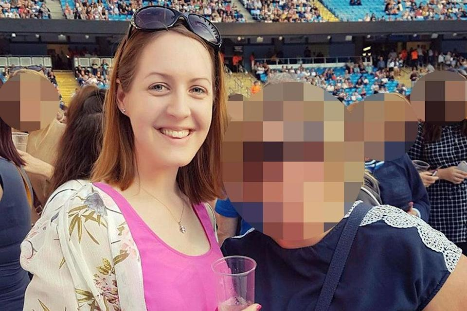 Nurse Lucy Letby has pleaded not guilty at Manchester Crown court to the murder of eight babies and the attempted murder of 10 others.