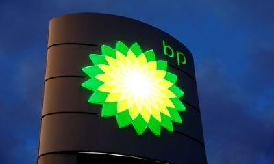 BP to buy US shale assets from mining giant BHP for £8bn