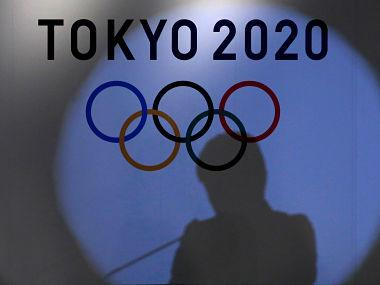 Tokyo Olympics 2020: IOC to relocate marathon to northern Japan over heat concerns after city governor offers reluctant support