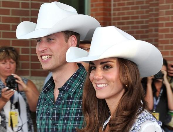 Kate and Wills headed for Tuvalu - but where is it and what's there?