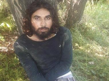 Rifleman Aurangzeb's killing must show soldiers why SOPs matter, but Rashtriya Rifles can't be labelled 'unprofessional'