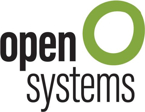Open Systems wird in den drei Gartner Hype Cycle Reports 2020 als Sample Vendor in der Kategorie Secure Access Service Edge (SASE) genannt