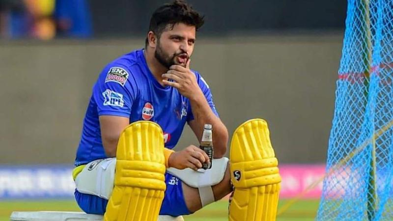 After pulling out of IPL, Suresh Raina hints at return