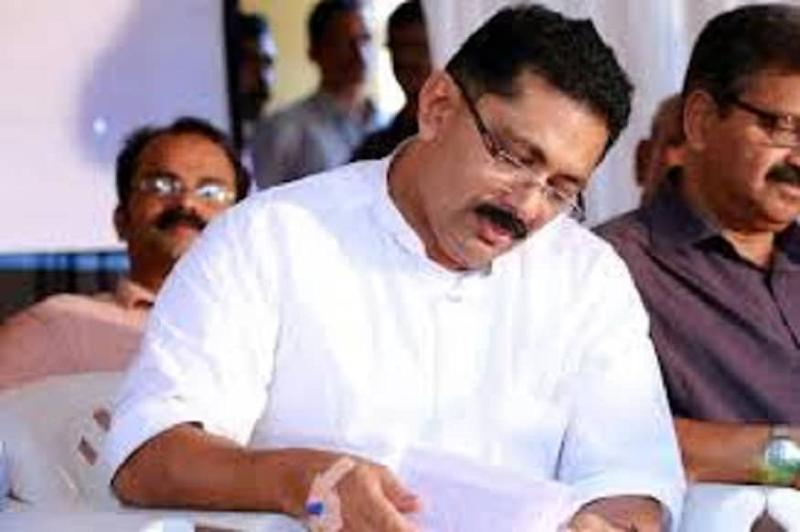 SIMI Leader to CPM Poster Boy: The Rise and Rise of KT Jaleel Who Was Grilled By ED in Gold Smuggling Case