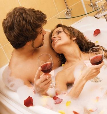 If You Are Thinking About Trying New Positions Then How Some Unconventional Places As Well Take Your Love Out Of The Bed And Into Bathtub