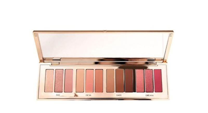 Pillow Talk Instant Eye Palette