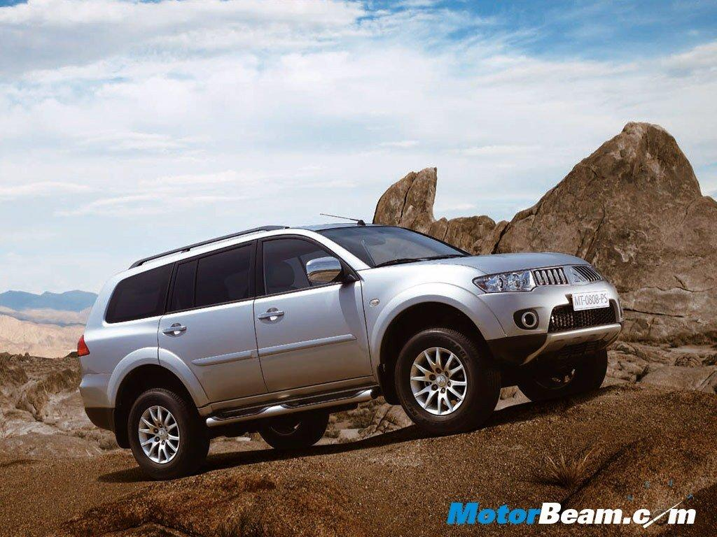 HM-Mitsubishi came in last with just 372 units being sold on an average every month.