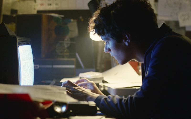 The latest Black Mirror episode, Bandersnatch, allows viewers to choose their ending using their remote control