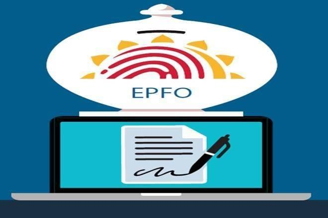 date of exit, pf withdrawal, mark exit, How do I fill my date of exit in the EPF portal?, how to mark date of exit on epf employee portal, How to update date of exit in PF account, exit date pf, exit date in UAN, epf exit date update, exit date not updated in uan, how to update date of exit in uan by employee