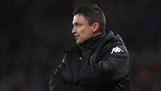 Since his arrival, Paul Heckingbottom has slowly but surely seen progress in his Leeds United side. After an unlucky 2-1 defeat to Yorkshire rivals Sheffield United, Leeds have since gone unbeaten against fellow promotion hopefuls Bristol City, Der​by County and Brentford - barring the recent, and seemingly anomalous, 3-0 thrashing at the hands of Middlesbrough. Leeds were even 2-0 down at home to ​Bristol City when a rapturous atmosphere at Elland Road surged the Whites to get two goals in...