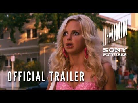 """<p>Yes, the premise of this movie is a little yikes, but Anna Faris, Kat Dennings, and Emma Stone are SO funny in it. One side effect of watching <em>The House Bunny</em> is the tendency to use Shelley's creepy trick to remembering people's names. Kinda worth it though.</p><p><a class=""""link rapid-noclick-resp"""" href=""""https://www.amazon.com/House-Bunny-Anna-Faris/dp/B001NZHJGO?tag=syn-yahoo-20&ascsubtag=%5Bartid%7C10049.g.28279175%5Bsrc%7Cyahoo-us"""" rel=""""nofollow noopener"""" target=""""_blank"""" data-ylk=""""slk:Stream Now"""">Stream Now</a></p><p><a href=""""https://www.youtube.com/watch?v=i-RmuzppVuM"""" rel=""""nofollow noopener"""" target=""""_blank"""" data-ylk=""""slk:See the original post on Youtube"""" class=""""link rapid-noclick-resp"""">See the original post on Youtube</a></p>"""