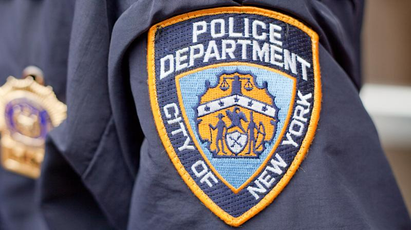 Teen Accusing 2 NYPD Officers Of Rape Was Bullied By Others At Hospital, Lawyer Says