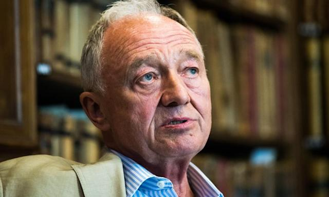 """<span class=""""element-image__caption"""">Ken Livingstone has resigned from the Labour party.</span> <span class=""""element-image__credit"""">Photograph: Roger Askew/Rex/Shutterstock</span>"""