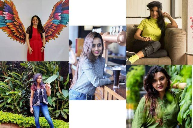 Top 5 Bangalore Moms to Follow in 2020