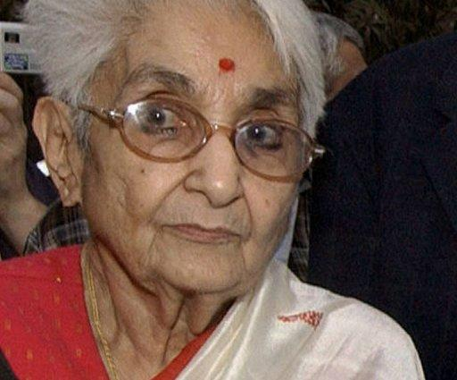 Lakshmi Sehgal fought against Britain and its allies in an all-female regiment
