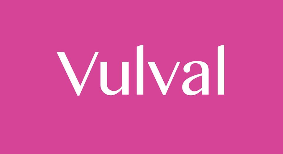 """<p>Like Vaginal cancer, cancer of the vulva is very rare. In females in the UK, vulval cancer is the 20th most common cancer, with around 1,300 cases diagnosed in 2014. Vulval cancer accounted for less than 1% of all new cases in the UK in 2014.<br>As a skin cancer the key symptoms are changes in the skin of your vulva such as a persistent itch, pain, soreness or tenderness in the vulva. You should also look out for raised and thickened patches of skin that can be red, white or dark or a lump or wart-like growth on the vulva. If you notice any of those symptoms it is worth getting checked out by your GP but Tracie says it is highly likely it won't be cancer and more likely to be a down-there skin condition.<br>""""There are lots of skin conditions of the vulva that are really miserable that are itchy, flakey but its not thrush but we self-medicate with stuff from the chemist until we've spent an absolute fortune. And actually there are a lot of skin conditions we can get rid of with a visit to the doctor,"""" she says. </p>"""