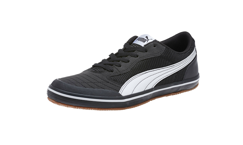 9a4a7ee096bc4d Puma Astro Sala sneakers—on sale at ebay