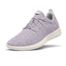 """<p><strong>Allbirds</strong></p><p>allbirds.com</p><p><strong>$95.00</strong></p><p><a href=""""https://go.redirectingat.com?id=74968X1596630&url=https%3A%2F%2Fwww.allbirds.com%2Fproducts%2Fwomens-wool-runners-pitaya&sref=https%3A%2F%2Fwww.womenshealthmag.com%2Flife%2Fg23320283%2Fgifts-for-mother-in-law%2F"""" rel=""""nofollow noopener"""" target=""""_blank"""" data-ylk=""""slk:Shop Now"""" class=""""link rapid-noclick-resp"""">Shop Now</a></p><p>A comfy mother-in-law makes a happy daughter-in-law, amirite? That's why these wool runners form Allbirds are a must-buy this holiday season. </p>"""