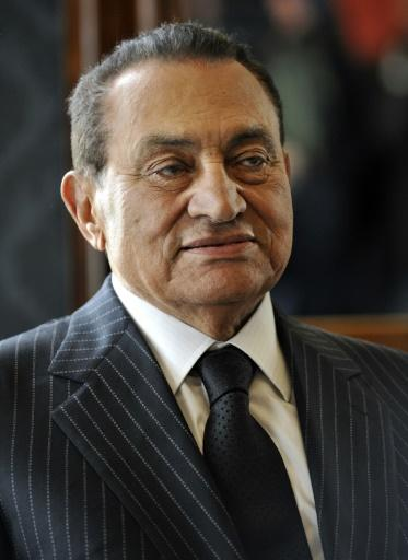 Mubarak, a determined foe of Islamist radicalism, maintained a state of emergency for the entirety of his rule that gave sweeping powers to the country's feared security services