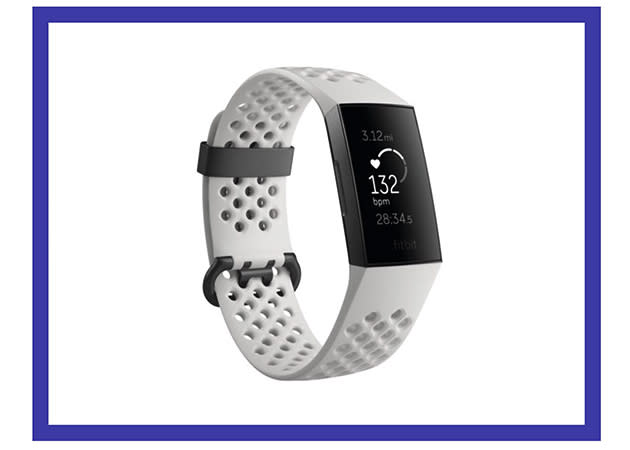 The easiest way to keep track of your health. (Photo: Walmart)