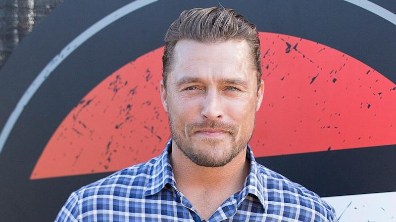 Chris Soules Says He 'Had Nothing to Hide' After Leaving Scene of Fatal 2017 Car Accident