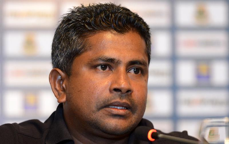 Herath to lead SL in test series against Bangladesh