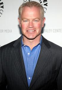 Neal McDonough | Photo Credits: Brian To/FilmMagic