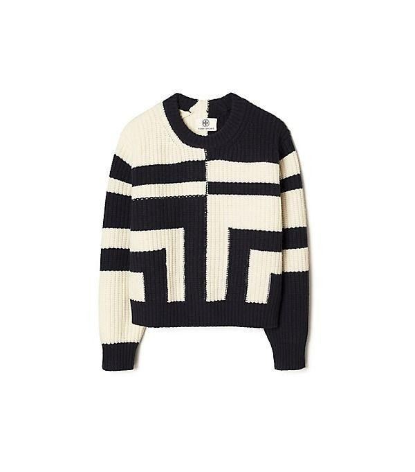 "<p><strong>Tory Sport</strong></p><p>toryburch.com</p><p><a href=""https://go.redirectingat.com?id=74968X1596630&url=https%3A%2F%2Fwww.toryburch.com%2Fribbed-merino-t-sweater%2F63837.html&sref=https%3A%2F%2Fwww.townandcountrymag.com%2Fstyle%2Ffashion-trends%2Fg34096697%2Ftory-burch-sale-september-2020%2F"" rel=""nofollow noopener"" target=""_blank"" data-ylk=""slk:Shop Now"" class=""link rapid-noclick-resp"">Shop Now</a></p><p>$265.64</p><p><em>Original Price: $358</em></p>"