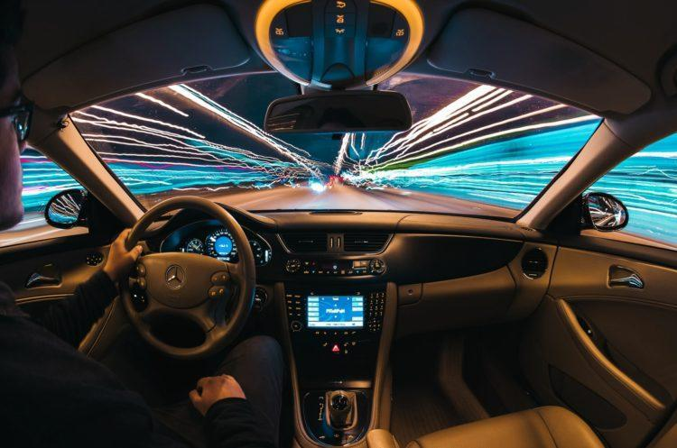 Best Self Driving Car Stocks to Invest In
