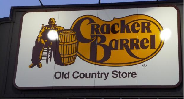 Cracker Barrel's (CBRL) sales-building initiatives favored comps growth and the overall top line in the second-quarter of fiscal 2018.