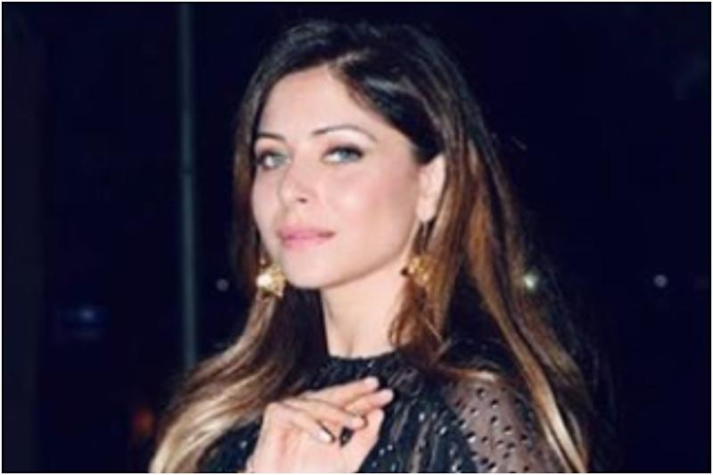 Kanika Kapoor to be Questioned by Police After 14 Day Quarantine