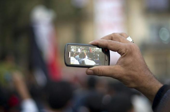 Regimes across North Africa and the Middle East were caught flat-footed a decade ago as the fervour of the popular uprisings spread at the speed of the internet