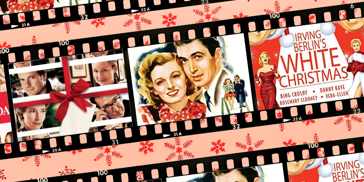 """<p>When it comes to cold winter nights, staying home and <a href=""""https://www.goodhousekeeping.com/holidays/christmas-ideas/g23303771/christmas-movies-for-kids/"""" target=""""_blank"""">watching movies</a> are a given — especially during the <a href=""""https://www.goodhousekeeping.com/holidays/christmas-ideas/"""" target=""""_blank"""">holiday season</a>. If you're tempted to watch re-runs of shows you've seen hundreds of times, turn on one of these <a href=""""https://www.goodhousekeeping.com/holidays/christmas-ideas/a23490049/christmas-movies-2018/"""" target=""""_blank"""">romantic Christmas movies</a> instead. There are classic movies from the '40s and '50s, like <em>White Christmas</em> and <em>The Shop Around the Corner. </em>And then there are more modern films, particularly on the beloved Hallmark Channel, like <em>Christmas at Pemberley Manor</em> and <em>Christmas at Graceland</em> (who knew Kellie Pickler could act too?!). This list includes comedies, dramas, and everything for the romantic at heart.</p><p> Pick your favorite and get cozy with your loved ones, because these <a href=""""https://www.goodhousekeeping.com/holidays/christmas-ideas/g1315/best-christmas-movies/"""" target=""""_blank"""">holiday films</a> about love are so sweet. I mean, even watching Buddy the Elf fall for Jovie makes us feel all warm and fuzzy. The options are limitless here, and we know you and your loved ones will adore these films. Parents, you'll also appreciate that a few of these romantic Christmas movies are also family-friendly. And if you're feeling peckish, whip up our favorite (not to mention, easy) Christmas treats for your family and friends. That way, you can tune in with your stomach as full as your heart!</p>"""