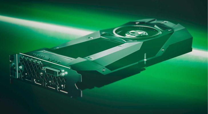 Timing With Nvidia Stock Is Crucial Going Into Earnings