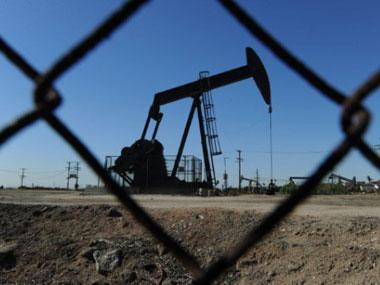 Coronavirus impact: OPEC, Russia outline record oil cut under US pressure as demand crashes; Mexico declines to sign pact