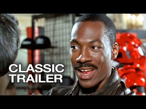 """<p>A Detroit cop (Eddie Murphy) takes a trip to Beverly Hills to hunt down the man who murdered his childhood friend. But when Rodeo Drive doesn't match the city culture he's used to, he soon finds himself some new enemies.</p><p><a class=""""link rapid-noclick-resp"""" href=""""https://www.amazon.com/Beverly-Hills-Cop-Martin-Brest/dp/B00271F5S2?tag=syn-yahoo-20&ascsubtag=%5Bartid%7C10063.g.34203723%5Bsrc%7Cyahoo-us"""" rel=""""nofollow noopener"""" target=""""_blank"""" data-ylk=""""slk:Stream it here"""">Stream it here </a></p><p><a href=""""https://www.youtube.com/watch?v=DbP7Ptyr1sA&ab_channel=MovieclipsClassicTrailers """" rel=""""nofollow noopener"""" target=""""_blank"""" data-ylk=""""slk:See the original post on Youtube"""" class=""""link rapid-noclick-resp"""">See the original post on Youtube</a></p>"""