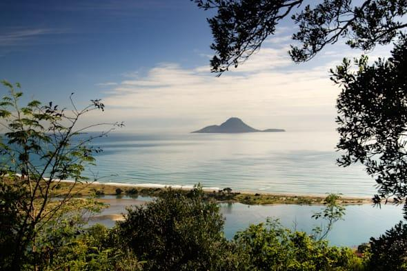 New Zealand's islands should be on everyone's holiday bucket list