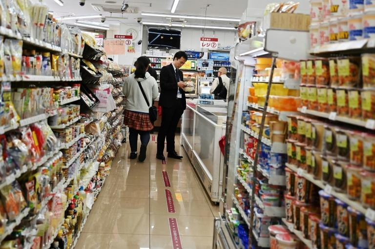Convenience chains in Japan including Seven Eleven are now beginning to trial shorter working hours in a handful of stores and are boosting the use of self-checkouts and automation