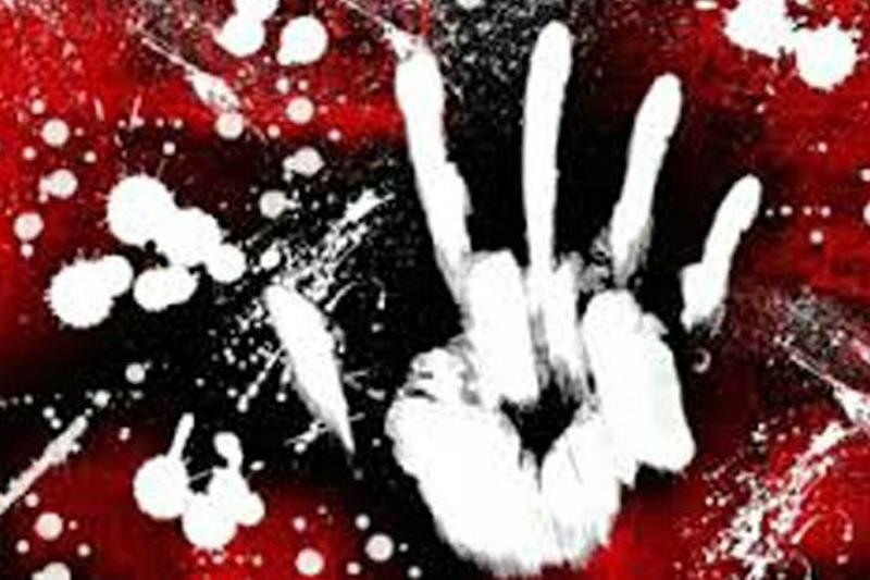 Barabanki Youth Tortured After Being Mistaken For Thief, Succumbs to Injuries
